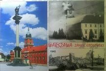 Postcards from Poland