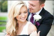 Natural Wedding Photography & Posing / Relaxed, Fun + Natural Wedding Posing Ideas for Wedding Photographers.