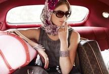 Dress Me / Dapper Travelers
