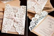 Wedding idea!