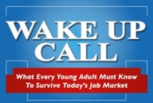 Become Unconquered in the job market / Tips, Tricks, and just handy information to help you succeed in the job market.