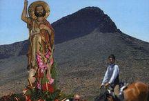 Fiestas de San Juan en mdC / Documentos en abierto relacionados con las Fiestas de San Juan disponibles en Memoria digital de Canarias (mdC) http://mdc.ulpgc.es/