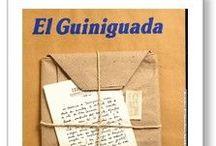 Revistas editadas por la ULPGC / Revistas editadas por la Universidad de Las Palmas de Gran Canaria (ULPGC) y disponibles en Acceda, Repositorio Institucional de la ULPGC