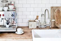 interior.kitchens