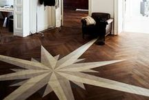 interior.flooring