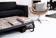 interior.livingrooms
