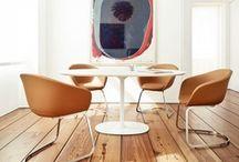 interior.dinningrooms