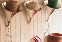 craft-tastic! / Craft diy little things and good ideas