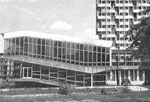 architecture.modernism