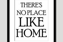 ~Home~