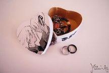 Soul Eater / Soul Eater by Matita's Art