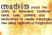 art - creative  quote