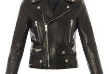 Biker Leather Jackets / Biker leather jackets