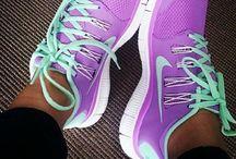 Nike / Anything Nike