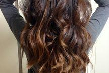 pretty hairr