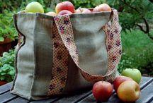 Borse,borsette e sacche