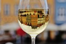 I love wine / interesting facts and pics of wine world