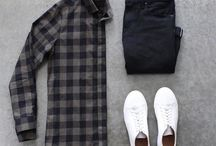 Style & Clothes