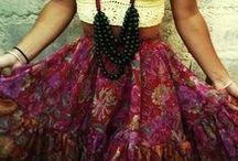Fashion Ideas I love / by Cristina Lombardi