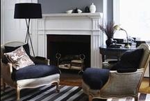 Home Style / by Lynn Pennington