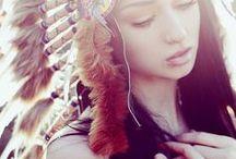 ~ Fashion ~ / by Jessica Crossley