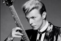 ●/●●Jannen Bowie●●/●