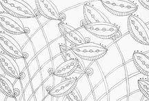 My Art @ Pythagoras Art & Design / https://www.facebook.com/pages/Pythagoras-Art-Design-Gallery-Sue-Sweeney/1445400462379871