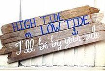 Life's a Beach / All things beach weddings!