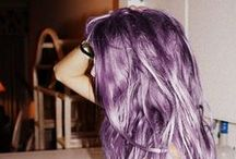 | | H A I R | | / Hairstyles & Colors I Like / by Anna Moore