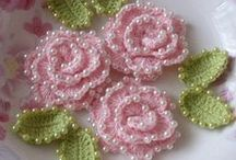 crochet delight