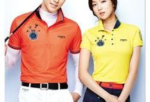 POLO INSIGHT / all about polo : color , graphic, shape, casual, classic...