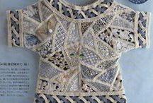 Идея / — Вы полагаете, все это будет носиться?  — Я полагаю,что все это следует шить.