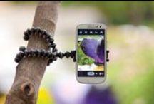 Gadgets & Goodies / by Central Texas  Better Business Bureau