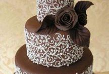 Chocolate Lovers Series