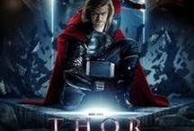 Great Flicks ❤️ / Movies