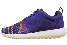 New 2014 Nikes / Nike women 2014 shoes, the newest nike sneakers / Nike dames 2014 / roshe run / free run and more