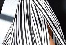 Maxis / Inspired fashion. Describes Me