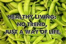 Health Quotes / Follow this space regularly for Health Quotes