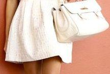 .Dresses.