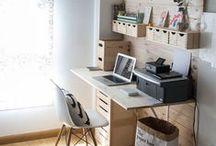 Home - Studio.