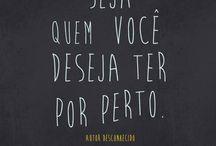 Língua Portuguesa / Para estudar com vontade.