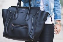 Arm Candy / Purses & bags