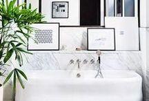 TNT: Bathrooms