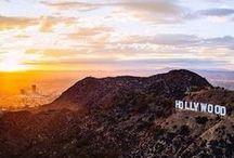 L.A.   Discover
