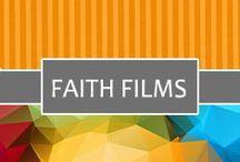 Faith Films