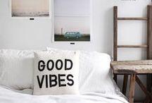 room decor / inspiration for a room change :)))