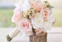 Floral Treats Inspirations