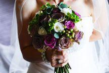 MVPhoto Wedding Photography