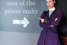 Doctor Who women - Missy / My flawless Queen of Evil <3 <3  (including cosplays)