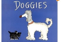 Kids Books With Dogs